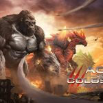 Age of Colossus