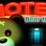 Bear Haven Nights